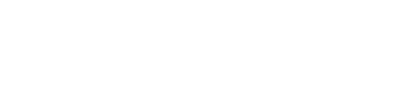 Caetano Motors Málaga - Concesionario Oficial Peugeot