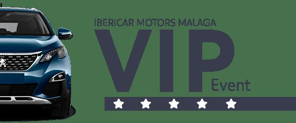 VIP Event Malaga